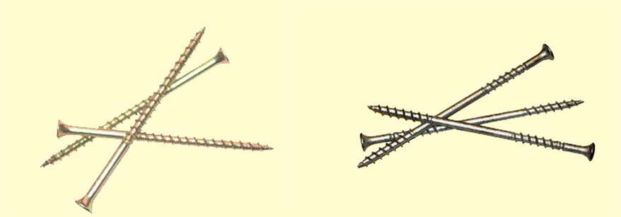 snap-screws-type-A-B-kit