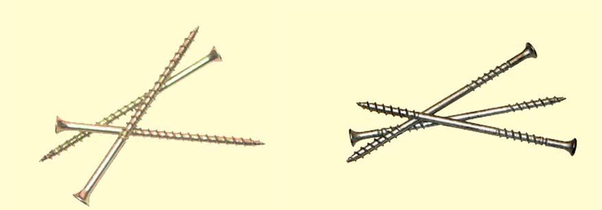 snap-screws-type-A-B-kit