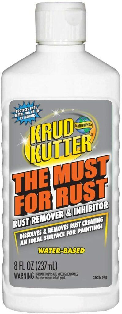 KRUD-KUTTER-MR086-MR08-The-Must-for-Rust