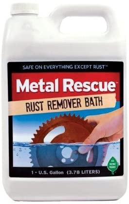 Workshop-Hero-WH290487-Metal-Rescue-Rust-Remover