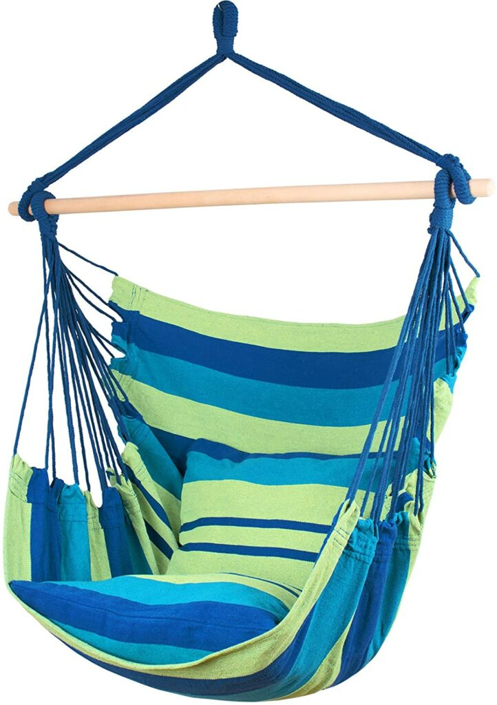 Ankwell Hammock Chair Review
