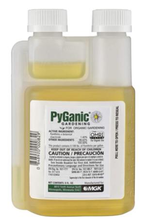 PyGanic-Gardening-Botanical-Insecticide
